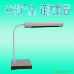 366nm波长紫外灯实验室用紫外灯 大肠埃稀氏检测