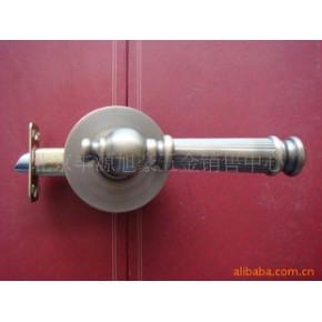 圆盘锁 快装锁 宾馆专用锁 卫生间门锁 逃生锁