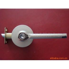 圆盘锁 快装锁 宾馆专用锁 通道锁 逃生锁