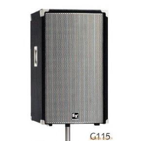 Electro-Voice Gladiator音箱