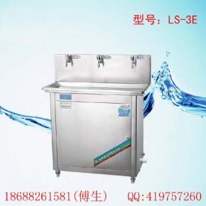 不锈钢节能开水器,不锈钢饮水设备