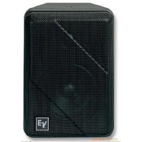 Electro-Voice S-40B音箱紧凑监听