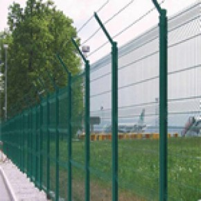 昆明柔性防护网,专业从事开发,生产,经营柔性防护网产品公司