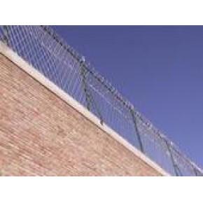 云南护栏网——优质的监狱护栏网厂家,质量保证