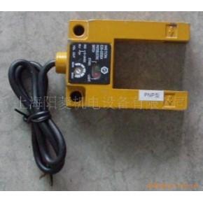 三菱电梯感应器:YG-25