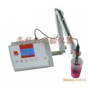 Starter 2C 基础型pH计
