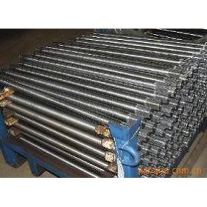 柳工装载机配件ZL50C、40B半轴  工程机械设备配件
