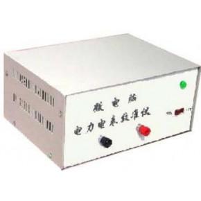 邢台电表控制器批发价格,三相电表控制器。