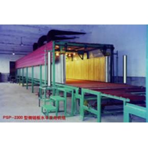 保温板机械厂家 保温板机械销售价格 保温板机械是否免费安装