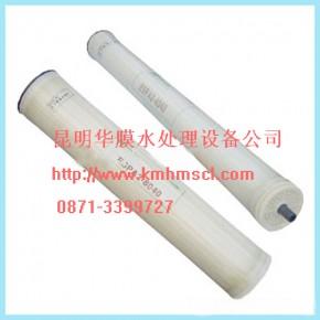 8040反渗透膜|海德能8040膜|反渗透膜价格|水处理膜