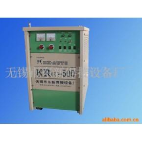 逆变氩弧焊机气保焊机点焊机缝焊机等焊接设备(图)