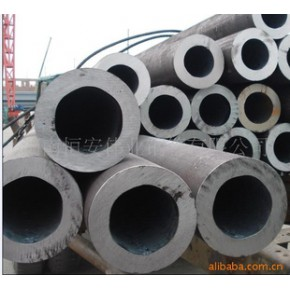 长沙特殊厚壁无缝管,湖南省厚壁特殊无缝管
