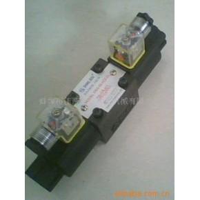 液压电磁阀DSG-02-3C2