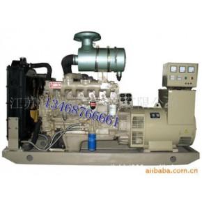 临汾柴油发电机组现货供应柴油发电机组