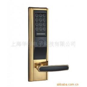 密码锁 指纹锁 感应锁  木门专用锁