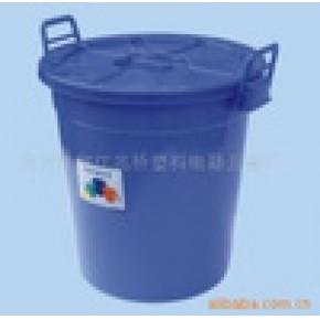 塑料桶 HDPE 通用包装