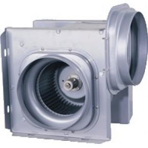 批发绿岛风分体管道换气扇DPT15-33