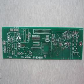 线路板打样  电路板加工 铝基板 柔性线路板 PVC PC开关