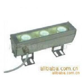 多种LED洗墙灯 LED照明灯