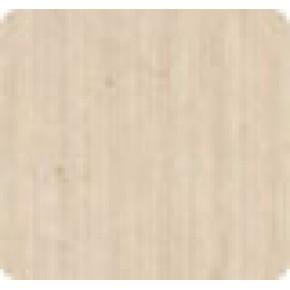 麻棉坯布R/C21X(16+70D)X106X50