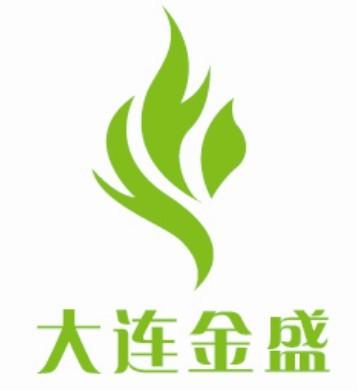 大连金盛园林绿化有限公司