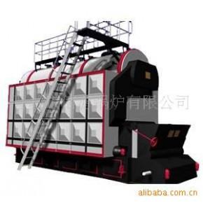 专业设计生产单锅筒链条锅炉,全新概念,专业配置