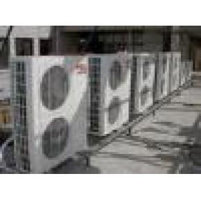 上海中央空调回收,制冷设备回收,工业设备回收,承包拆除