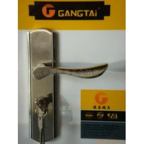 港泰锁具门锁特价门锁不锈钢颜色门锁木门锁房间门