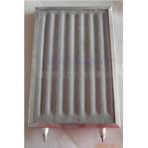 碳化硅加热板160X240,220V/800W