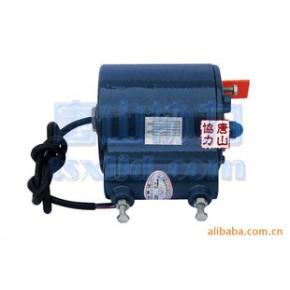 唐山协力供应XLLL-B型料流检测器