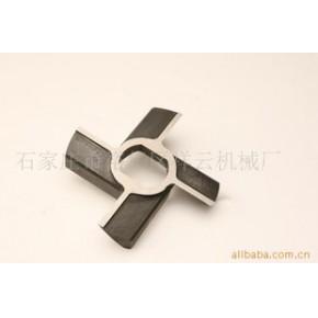 十字绞刀 JR120