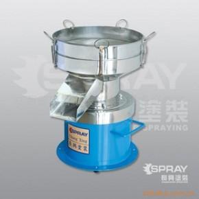 不锈钢筛粉机 振动筛 筛粉器 筛选机