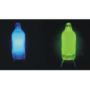 氖灯,黄白绿兰红氖灯,氖灯厂家