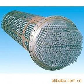 热交换器用钛管、海水淡化用钛管