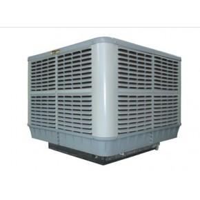 泉州环保空调、晋江环保空调、泉州冷水机、晋江冷水机