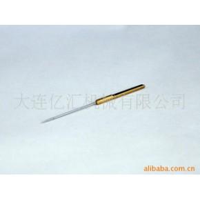 针入度试验器石蜡针 YHTEC