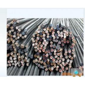 莱钢螺纹钢 Ⅱ级螺纹钢 HRB335