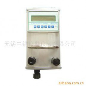 便携式压力校验仪 微压校验仪