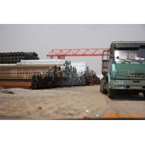 高频焊管、热镀锌焊管 电弧焊管