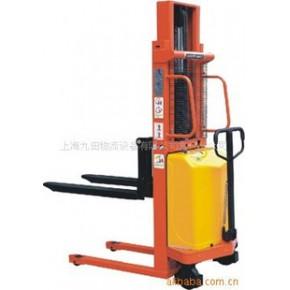 电动装卸车  电动堆垛车 电动堆高叉车  电动堆高
