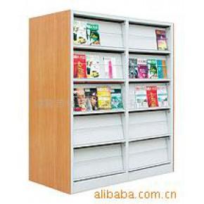 期刊架、书架、文件柜、保险柜、密集架