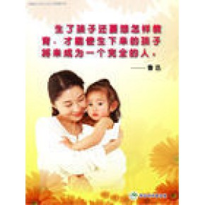 如何申领上海生育待遇,上海生育待遇申领手续,生育津贴有多少,生育医疗补贴比例