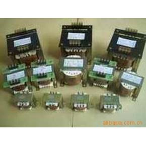 机床变压器/照明变压器/车床控制变压器