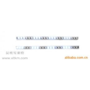 LED大功率游侠灯(一拖二)