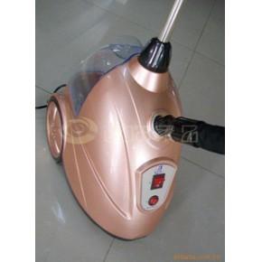 新力佳  动感设计 蒸汽挂烫机  SS29-219