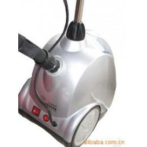 新力佳蒸汽挂烫机 ss29-319动感型 无极调温