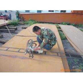 专营小块钢板,短尺钢板,定尺切割,下料,加工