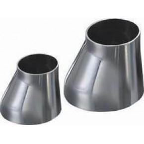 异径管 三通 大小头 管帽 封头 管件