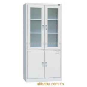 器械柜、文件柜、玻璃柜、卡箱柜