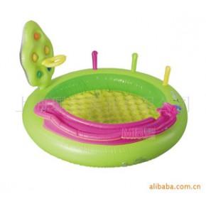【礼品多多】A06 多功能水池 婴儿水池